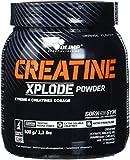Olimp Creatine Xplode Powder, Orange (1 x 500 g)