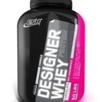 ESN Designer Whey 2260g