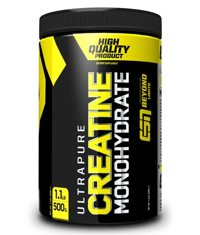 Esn Ultrapure Creatine