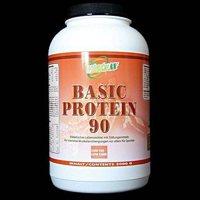 Vintaxx Basic Protein 90
