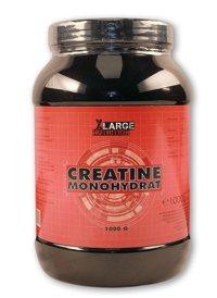 XLarge Nutrition Creatin Monohydrat